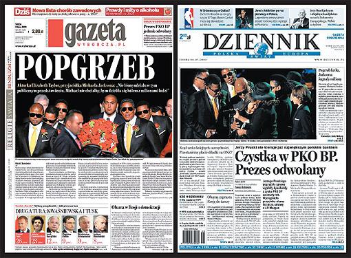 02_MJ_gazeta_dziennik