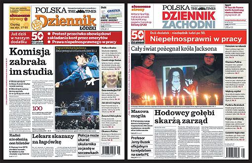 04_MJ_dziennik_dziennik