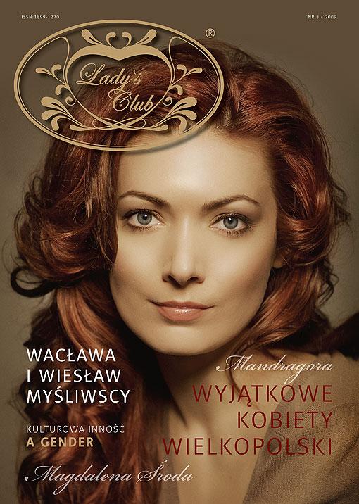 ladys_jesienna_01
