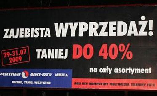 zajebista_reklama