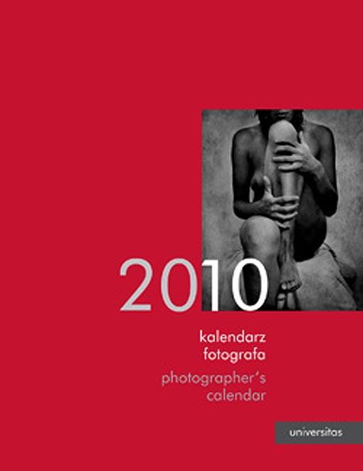 kalendarz_bodnar01
