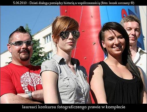 fot. Leszek Szczasny