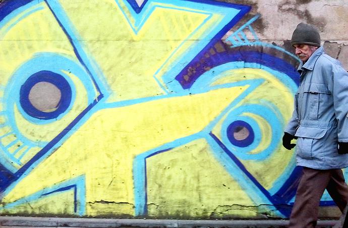 fin_2012-12-02-11.28.58