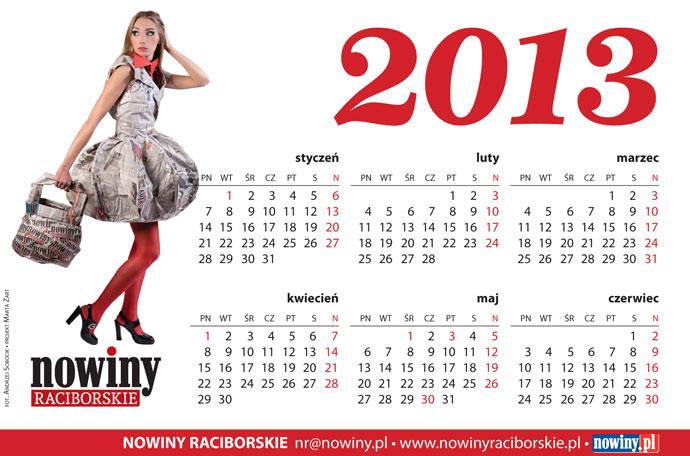 kalendarz2013_print1