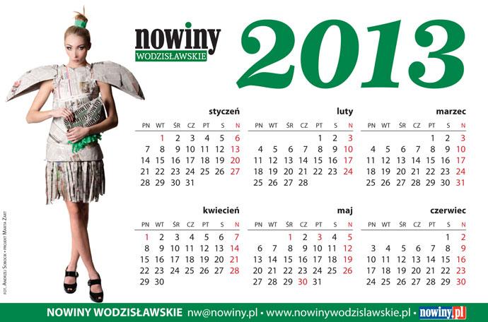 kalendarz2013_print3