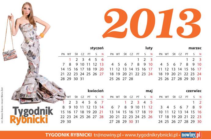 kalendarz2013_print5